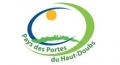 Communauté de communes des Portes du Haut-Doubs