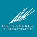 Conseil Départemental - Deux-Sèvres
