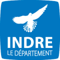 Conseil Départemental - Indre