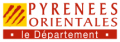 Conseil Départemental - Pyrénées-Orientales