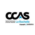 CCAS de La Rochelle