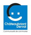 Communauté de communes Châteaubriant-Derval