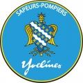 SDIS des Yvelines (SDIS 78)