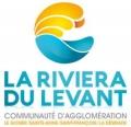 Communauté d'agglomération La Riviera du Levant
