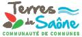 Communauté de communes Terres de Saône (CCTS)