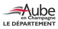 Conseil Départemental - Aube