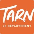 Conseil Départemental - Tarn