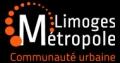 Limoges Métropole - Communauté urbaine