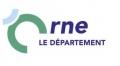 Conseil Départemental - Orne