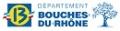 Conseil Départemental - Bouches du Rhône