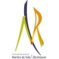 Communauté de communes Marches du Velay-Rochebaron