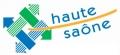 Conseil Départemental - Haute-Saône