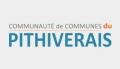 Communauté de communes du Pithiverais