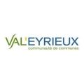 Communauté de communes Val'Eyrieux