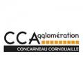 Concarneau Cornouaille Agglomération