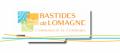 Communauté de communes Bastides de Lomagne