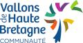 Vallons de Haute-Bretagne Communauté