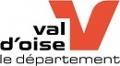 Conseil Départemental - Val-d'Oise