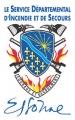 SDIS de l'Essonne (SDIS 91)