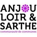 Communauté de communes Anjou Loir et Sarthe