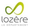 Conseil Départemental - Lozère
