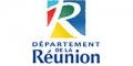 Conseil Départemental - La Réunion