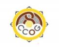 Communauté de communes de l'Ouest Guyanais