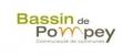 Communauté de communes du Bassin de Pompey