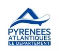 Conseil Départemental - Pyrénées-Atlantiques