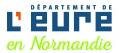 Conseil Départemental - Eure