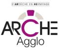 ARCHE Agglo