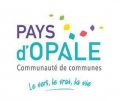 Communauté de communes Pays d'Opale