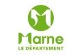Conseil Départemental - Marne
