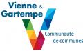 Communauté de communes Vienne et Gartempe