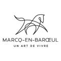 Mairie de Marcq-en-Baroeul