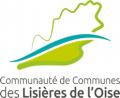Communauté de communes des Lisières de l'Oise