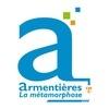 Mairie d'Armentières