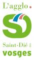 Communauté d'agglomération de Saint-Dié-des-Vosges