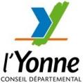 Conseil Départemental - Yonne