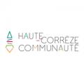 Haute-Corrèze Communauté