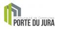 Communauté de communes Porte du Jura