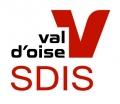 SDIS du Val-d'Oise (SDIS 95)