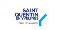 Communauté d'agglomération de Saint-Quentin-en-Yvelines