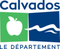 Conseil Départemental - Calvados
