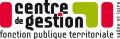 CDG de Saône et Loire (CDG71)