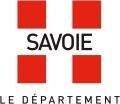 Conseil Départemental - Savoie
