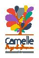 Communauté de Communes Carnelle Pays-de-France