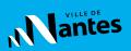 Mairie de Nantes