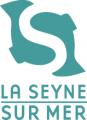 Mairie de La Seyne-sur-Mer