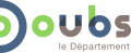 Conseil départemental - Doubs